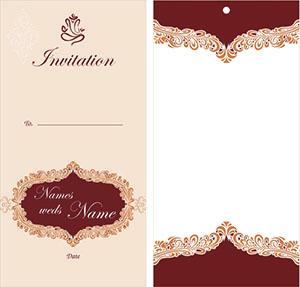 طراحی کارت