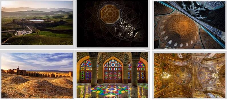 ویژگی های عکس خوب برای مسابقه عکاسی ویکی پدیا
