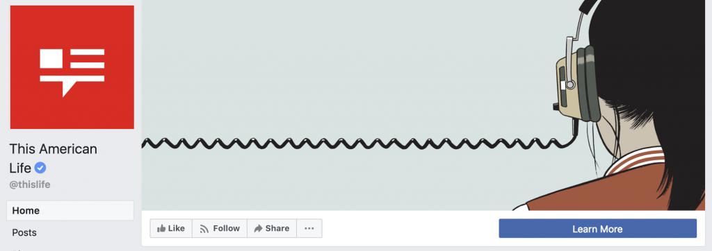 سایز لوگو برای رسانه های اجتماعی