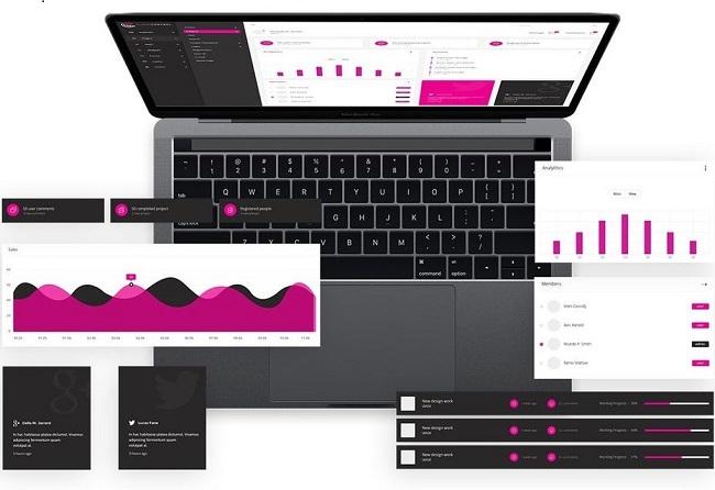 تفاوت بین طراحی دیجیتال و طراحی گرافیکی