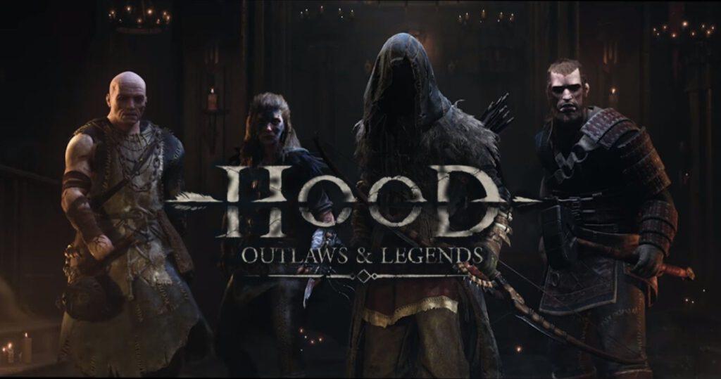 The hood – Assassin's Creed - بهترین طراحی بازی
