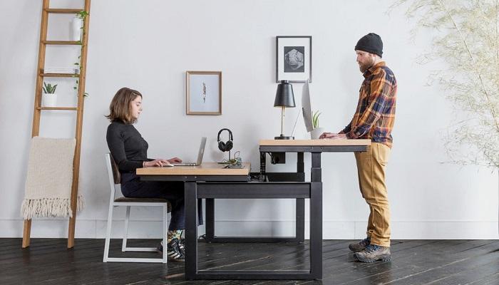 میز طراحی