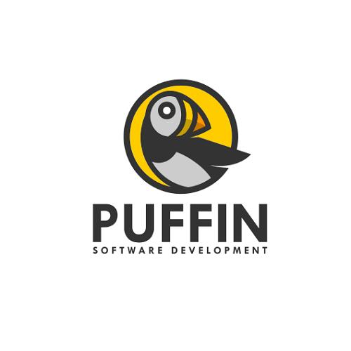 استفاده از زرد در لوگو