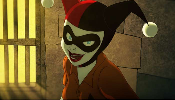 Warner Brothers ششمین استودیو انیمیشن برتر جهان.