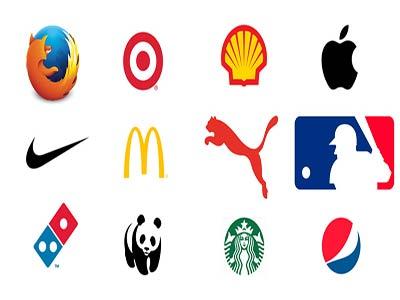 یک لوگوی قدرمند باید فعالیت شما را بیان کند.