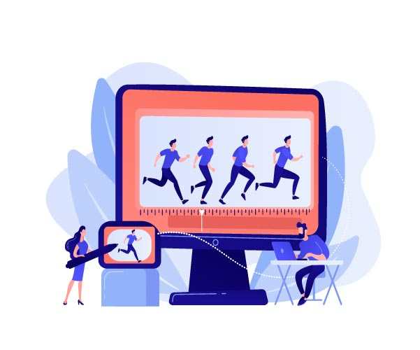 آموزش انیمیشن سازی در اینستاگرام